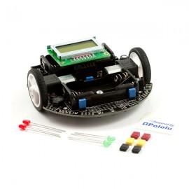 Робот 3pi