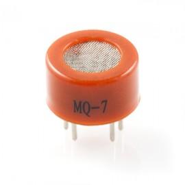 Датчик окиси углерода - MQ-7