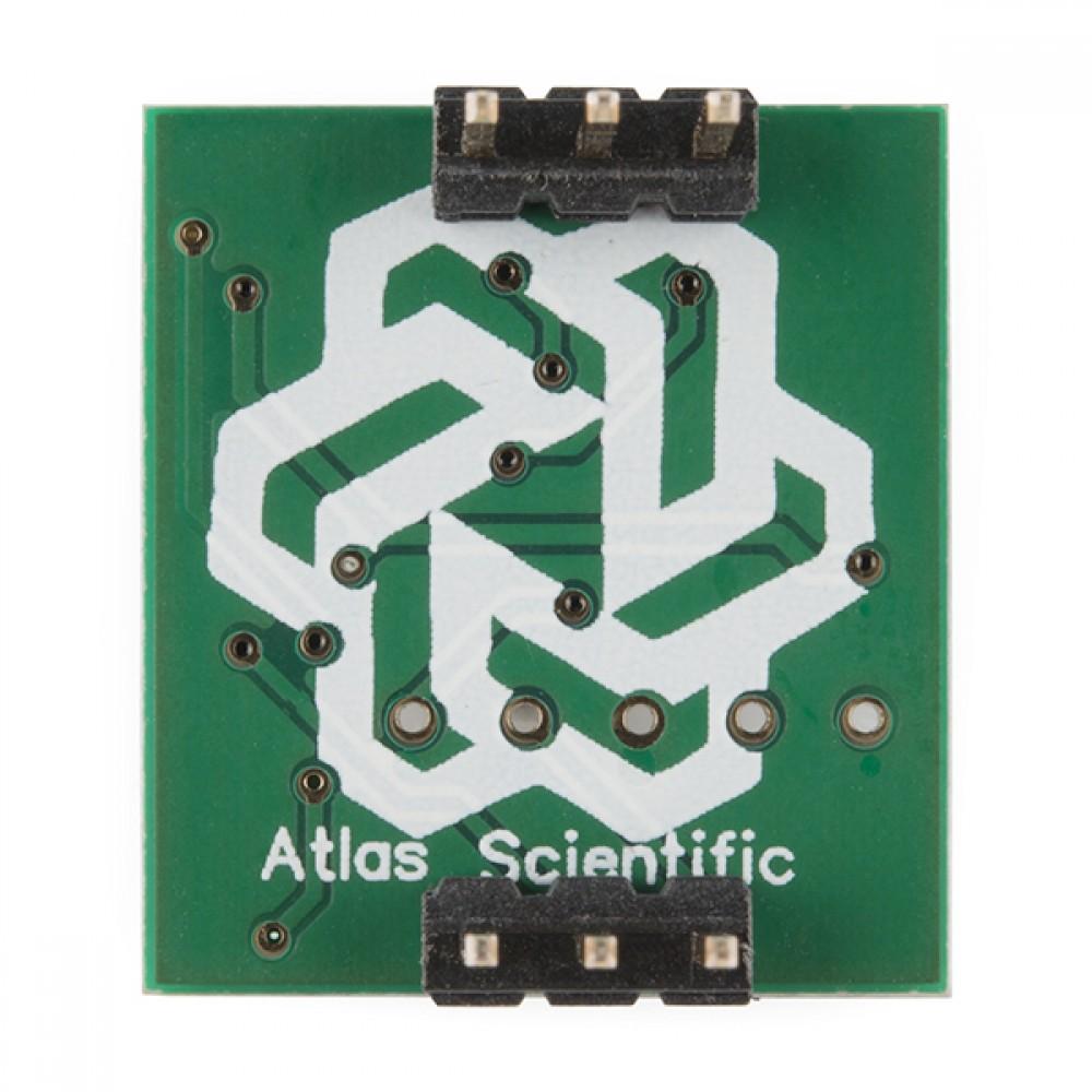 Набор Electrical Conductivity Kit