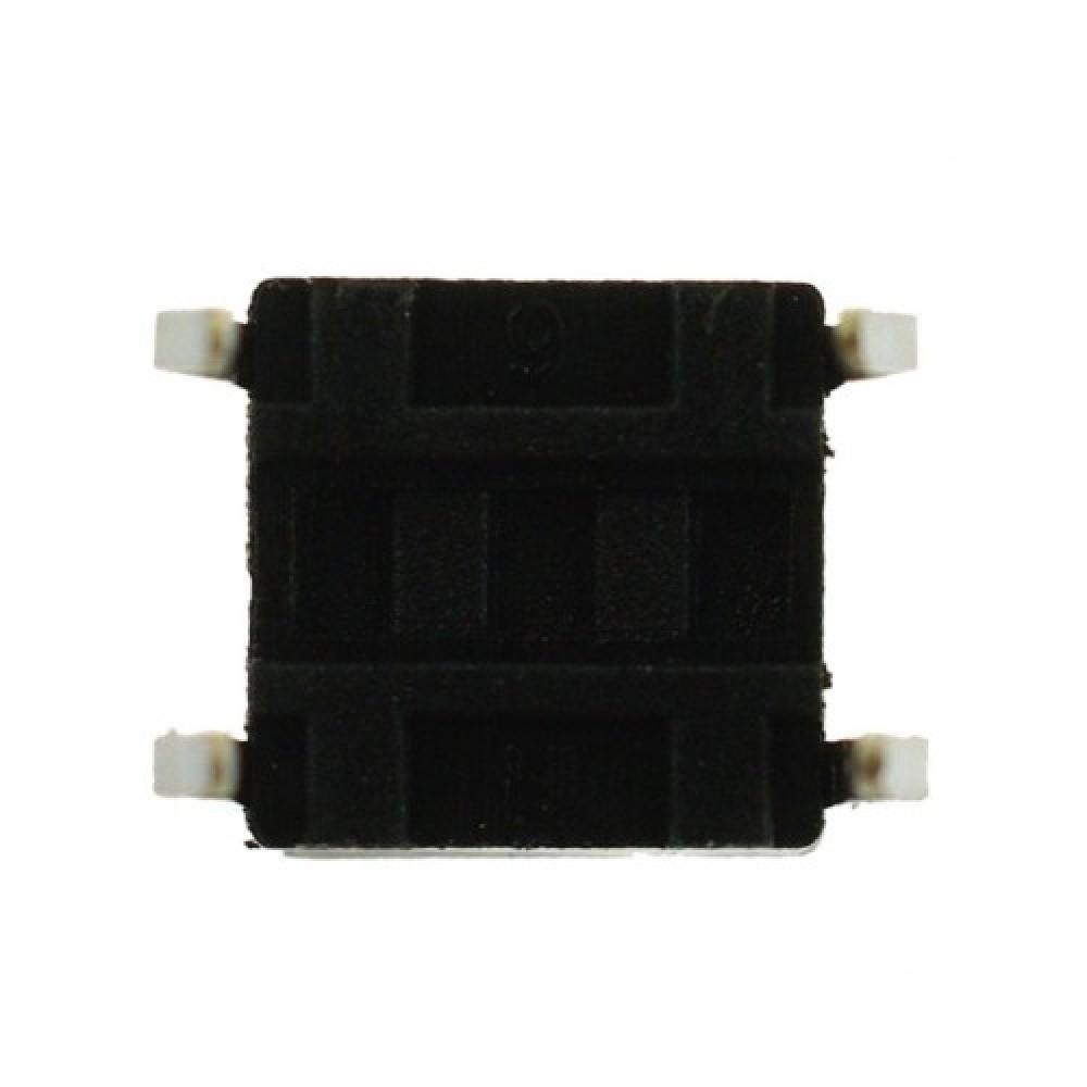 Кнопки для Arduino
