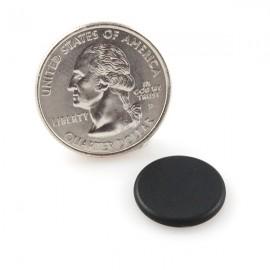 Кнопка RFID - 16mm (125kHz)