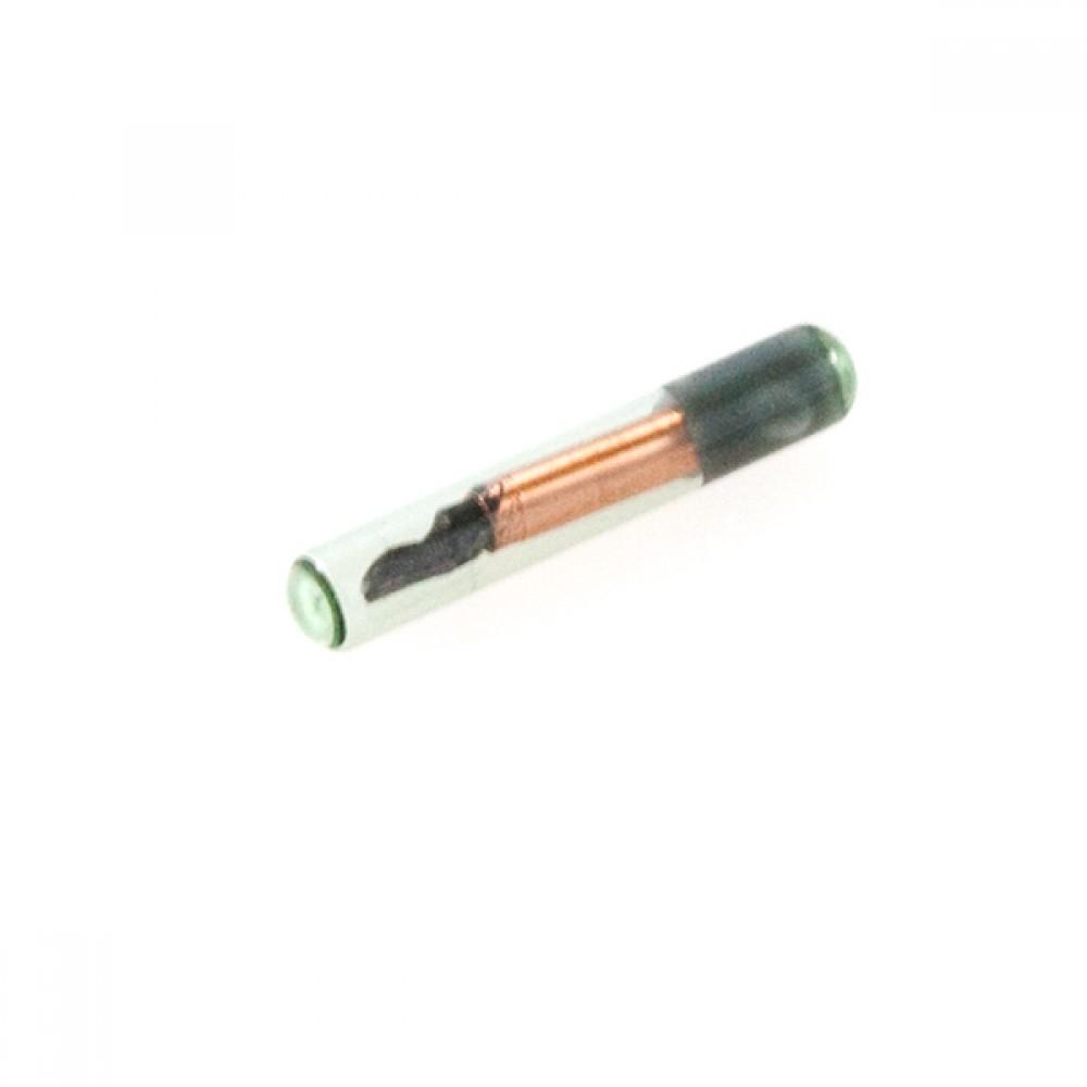Капсула для RFID (125kHz)