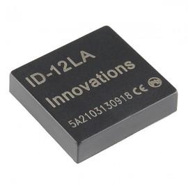 Ридер RFID ID-12LA (125 kHz)