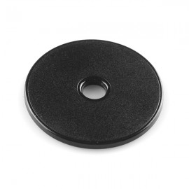 RFID-тэг - ABS Token Mifare 1K (13.56 MHz)