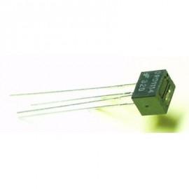 Оптический детектор/фототранзистор - QRD1114