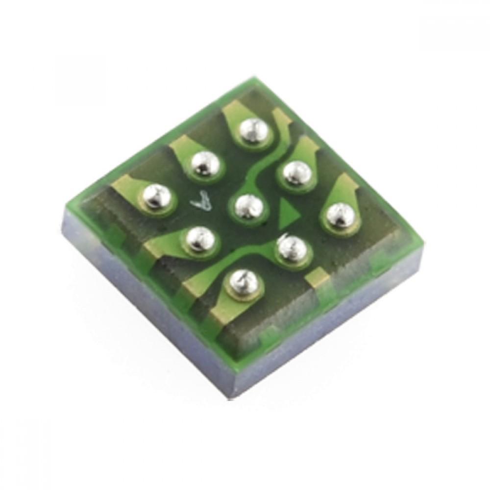 Сенсор Color Light Sensor - Avago ADJD-S311-CR999