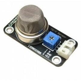 Датчик Газа Gas Sensor для Arduino