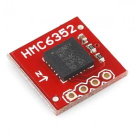 Модуль компаса - Compass Module - HMC6352