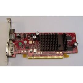 Radeon X300 128MB PCIe