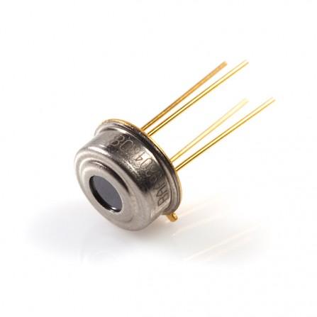 Инфракрасный термометр - MLX90614