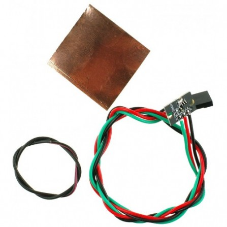 Mini Touch Kit сенсор для Arduino