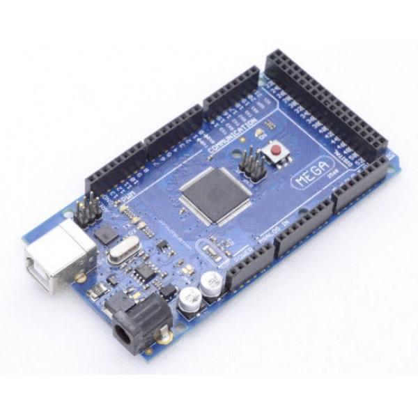 Programmare Arduino PRO MINI con