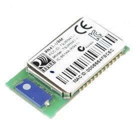 Модуль Bluetooth SMD Module - RN-41
