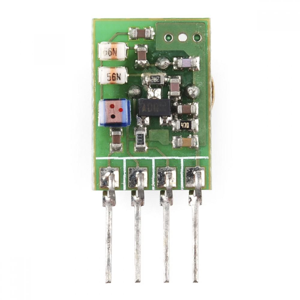 Модуль передатчика  RF Link Transmitter - 315MHz
