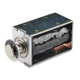 Соленойд Solenoid 36v для Arduino