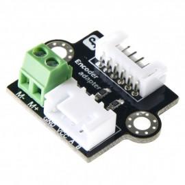 Адаптер кодера - Encoder Adapter