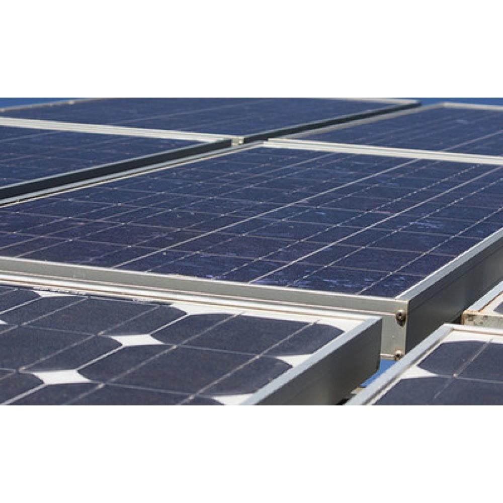 Пленка EVA для герметизации солнечных ячеек