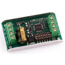 Драйвер SyRen 10A regenerative motor driver