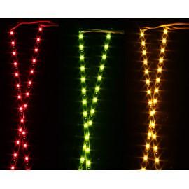 Лампы DELight Strip LED