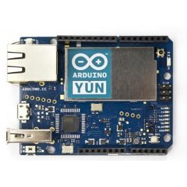 Плата Arduino YUN Оригинал