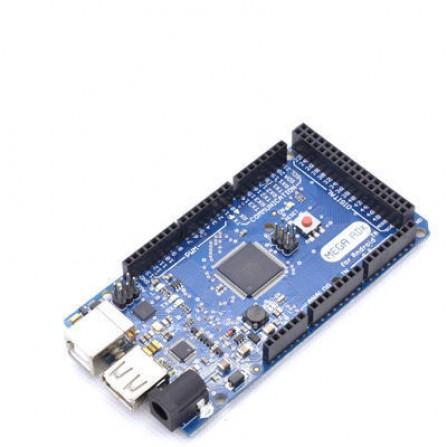 Arduino Mega 2560 ADK NEW