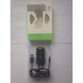 Зарядка СЗУ HTC USB (micro) для Raspberry