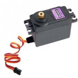 MG996R servo сервопривод для Arduino 15 kg