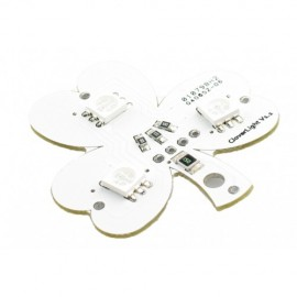 Clover Light Клевер Cвета для Arduino