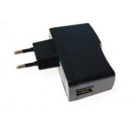 Зарядка СЗУ USB 5В 2А
