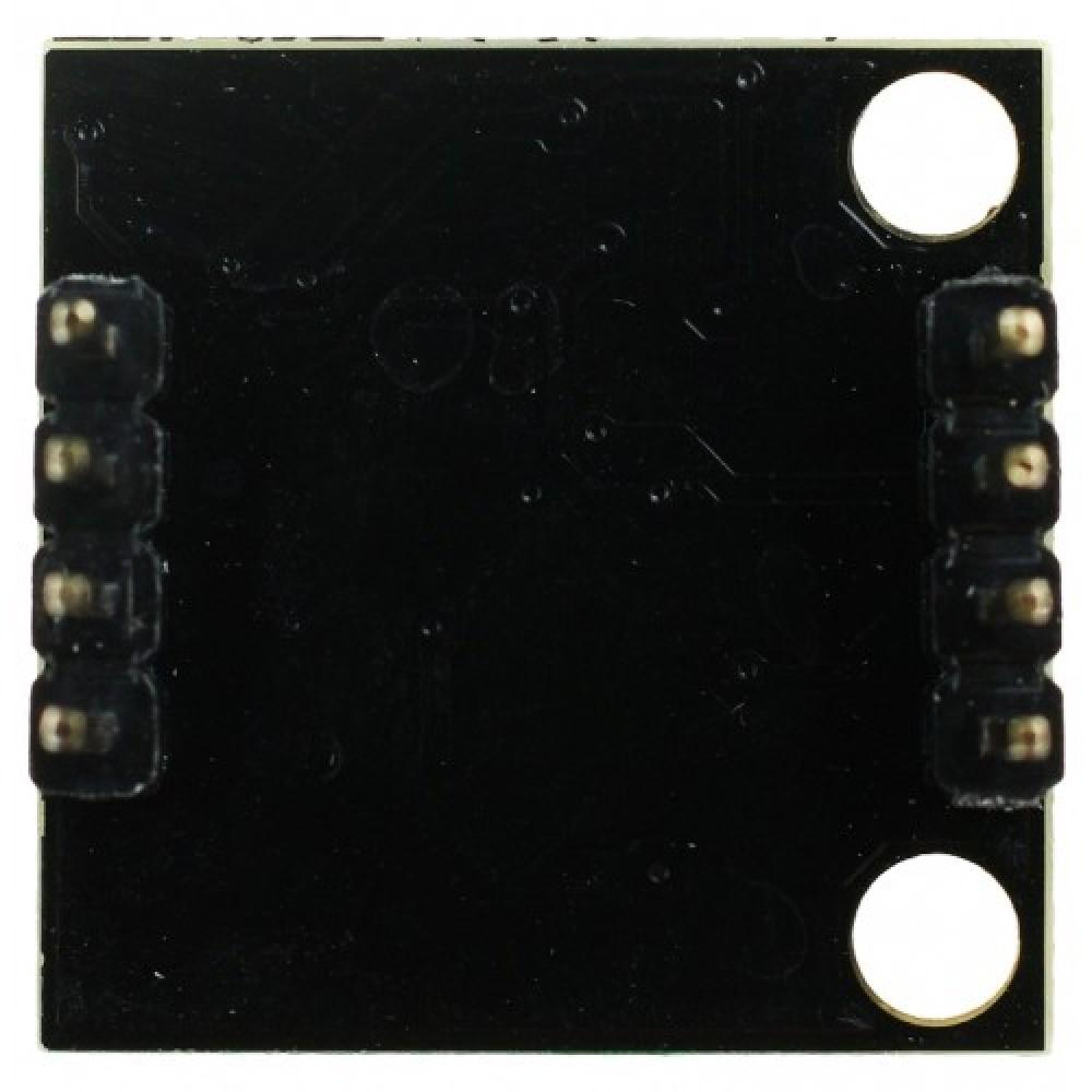 LSM303 Accelerometer компас для Arduino