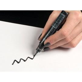 Кондуктивный карандаш для Arduino 10ml