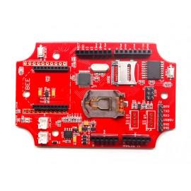 Seeeduino Stalker v2 для Arduino