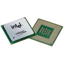 Intel Celeron D 310 2.13 GHz/256/533 s478