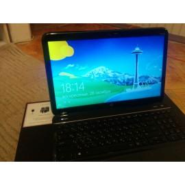 Ноутбук HP Pavilion g6-2281sr б/у