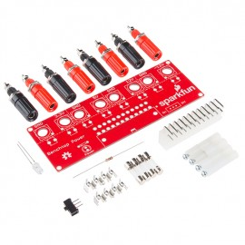 Набор Benchtop Power Board Kit