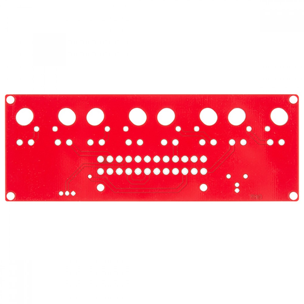 Набор Benchtop Power Board Kit
