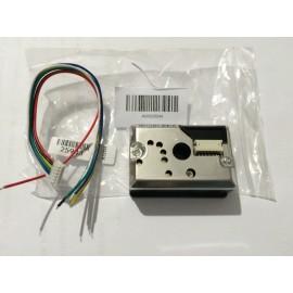 Датчик запыления компактный GP2Y1010AU0F