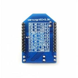 Wireless модуль 115200 bps для Arduino