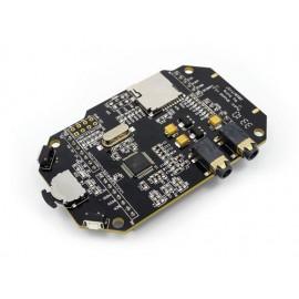 Music Shield музыкальный шилд для Arduino