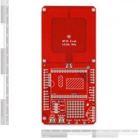 RFID Evaluation шилд 13.56MHz Arduino Xbee разъём