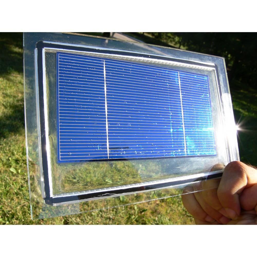 Компаунд для солнечные элементы солнечная батарея