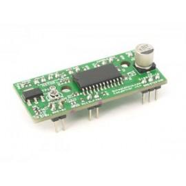 EasyDriver Stepper Motor Driver V4.4 для Arduino