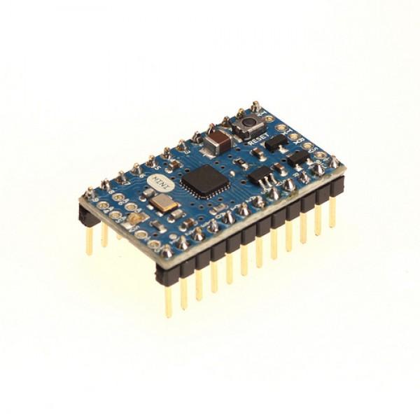 Arduino Mini 05 ОРИГИНАЛ, ИТАЛИЯ, NEW!