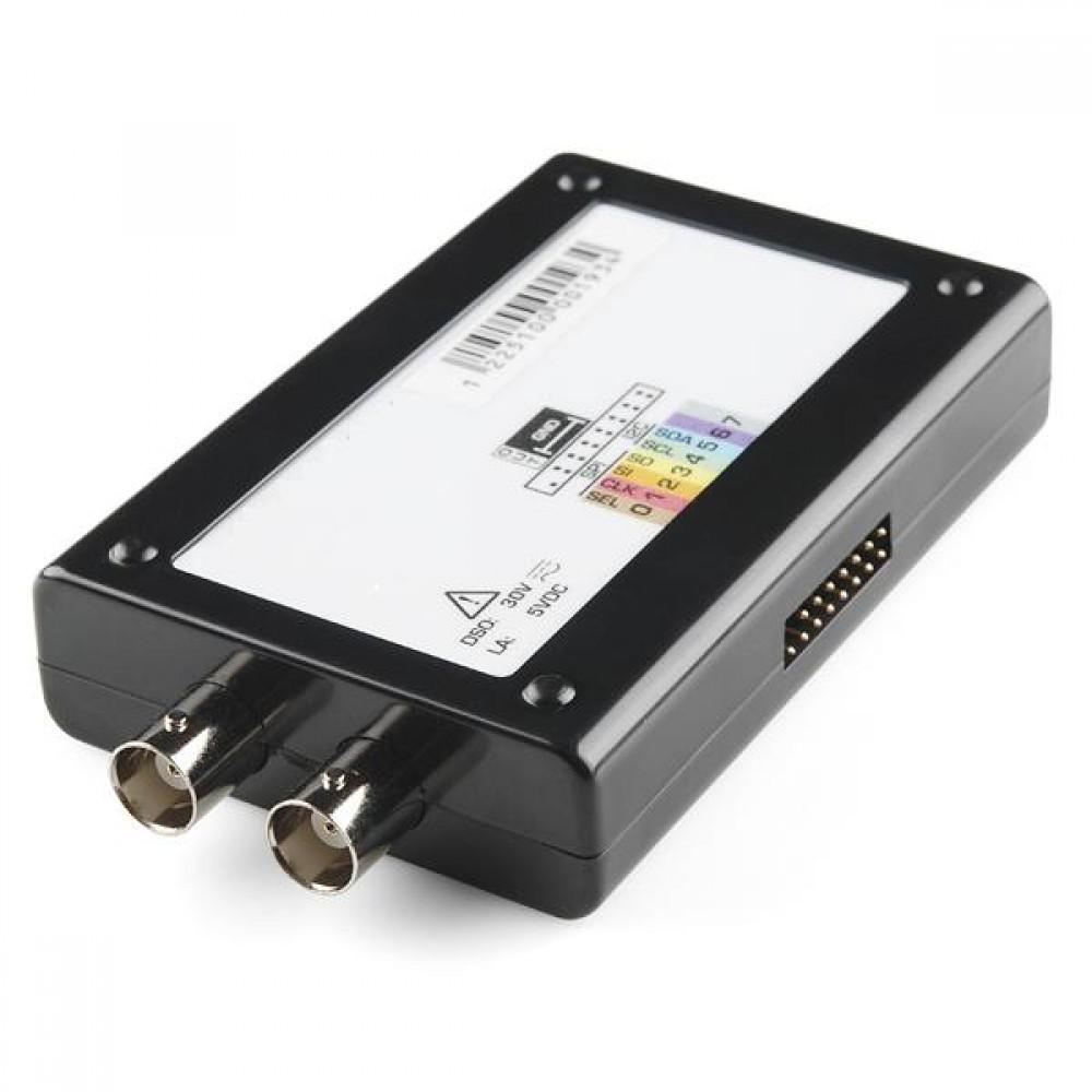 USB MSO-28