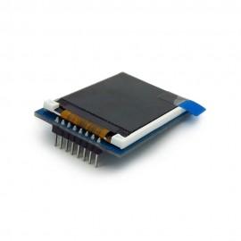 1.8 дюйма TFT LCD дисплей ITBD02-1.8SP для Arduino