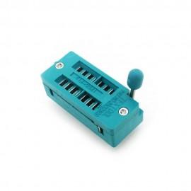 14 PIN DIP SOCKET для Arduino
