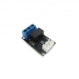 BRICK 5V реле для Arduino