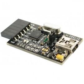 USB Serial Light Adapter для Arduino