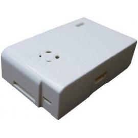 Корпус для RASPBERRY PI модель B 512MB
