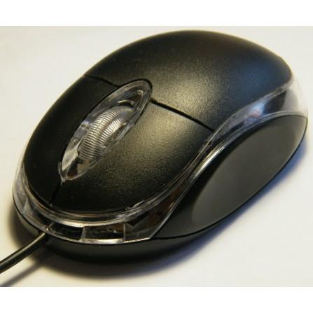 USB оптическая мышь